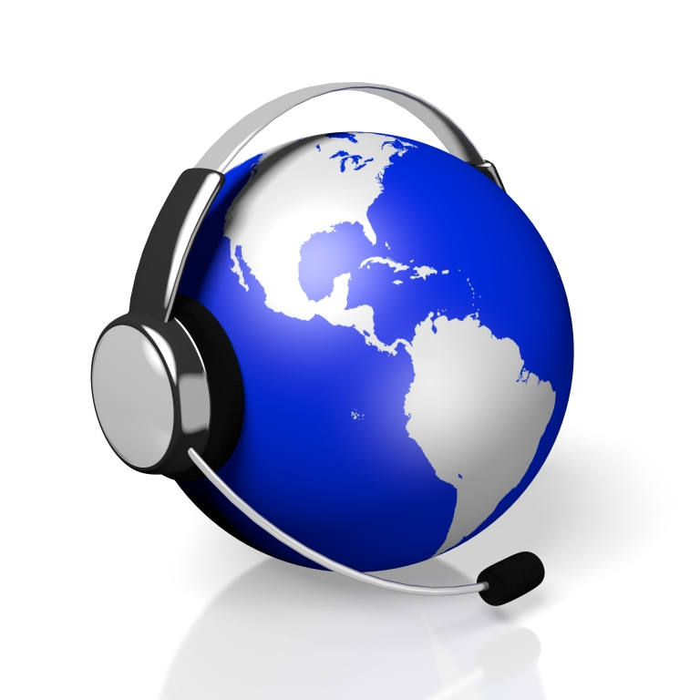 globe call center_sm