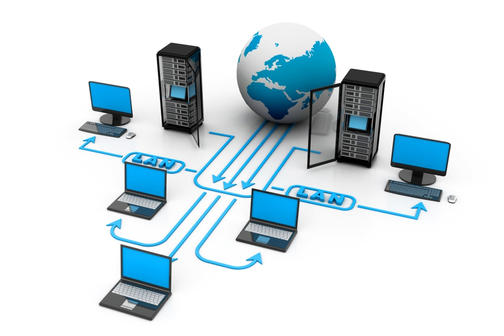 network_sm